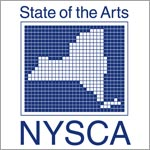 NY State Council for the Arts